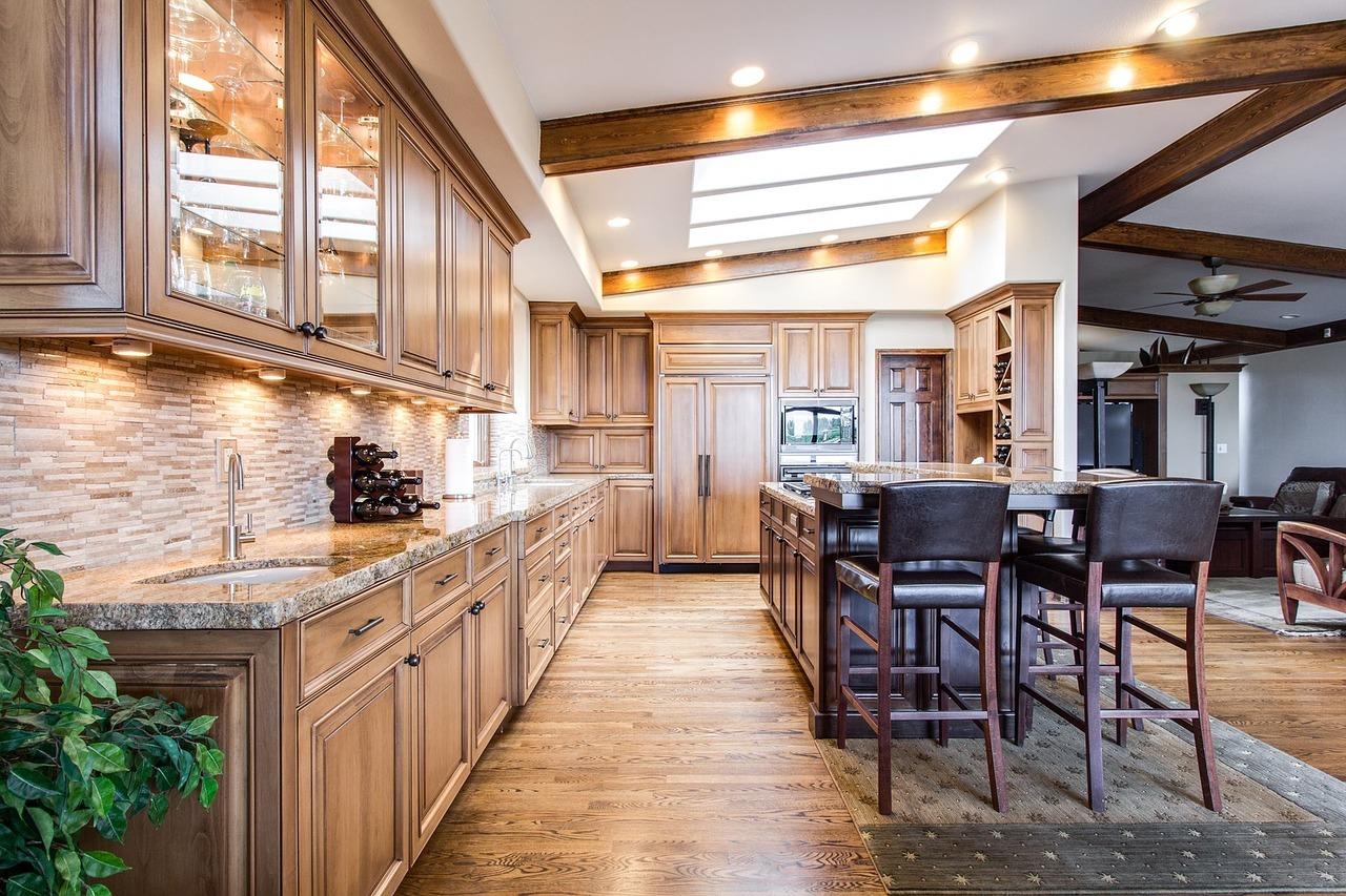 content_kitchen-2400367_1280.jpg