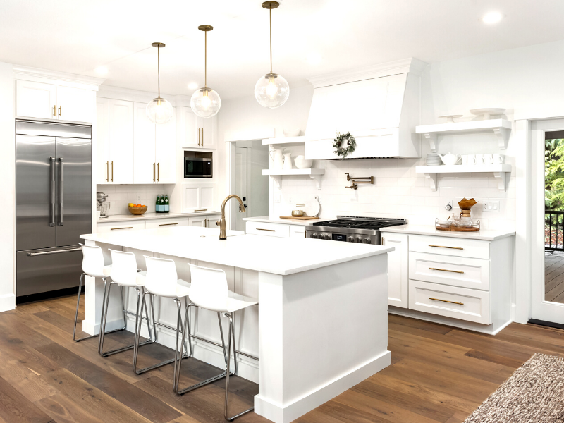 content_Windermere_Real_Estate_Blog__-_Kitchen_Remodel.png