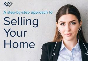 SellingYouHome_Blog-Banner-01-01