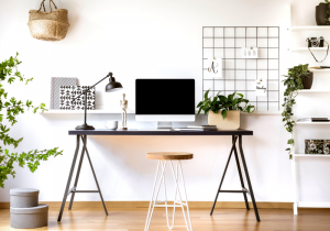content_Windermere_Real_Estate_Blog__-_Home_Office